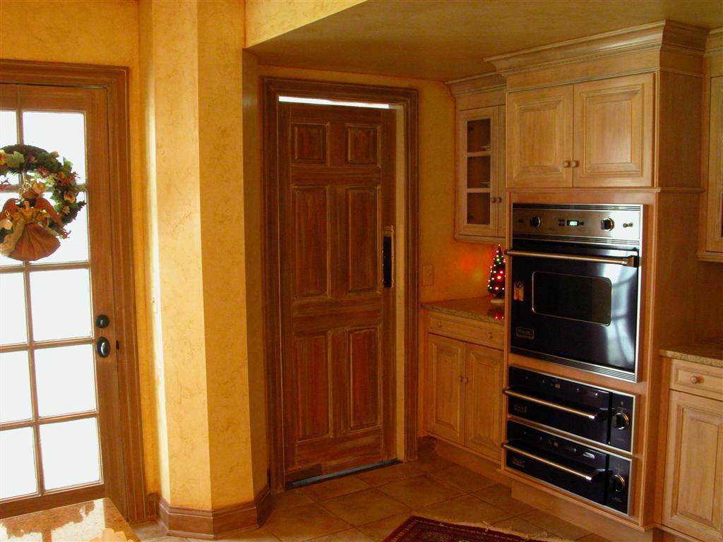 Impressive Tuscan Kitchen Interior Designs 1024 x 768 · 101 kB · jpeg